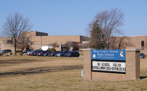 Controversial high school skit riles Jewish community